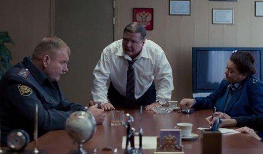 """Дзичковский: """"Был ли фильм конъюнктурен в фестивальном смысле? Глубоко плевать"""""""