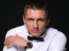 По словам Олега Сухова, восстановление права на получение допуска к управлению автотранспортным средством в отношении игроманов будет возможно только после прохождения курса лечения