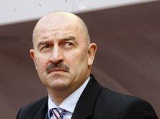 Динамовцы заработали максимум очков на групповом этапе