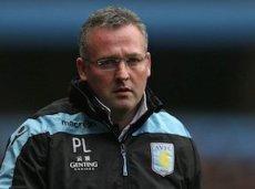 «Астон Вилла» ищет нового тренера