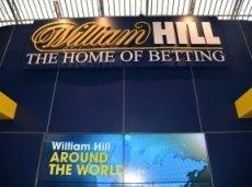 В William Hill довольны проведенной в Лондоне конференцией