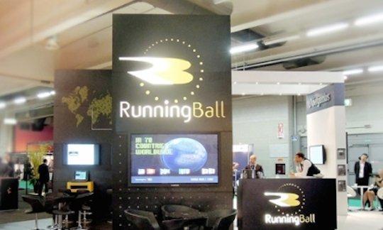 В 2014-м году компания RunningBall минимум дважды отправляла букмекерам данные о несуществующем матче