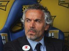 Новым владельцам «Пармы» не удалось подписать Марио Балотелли