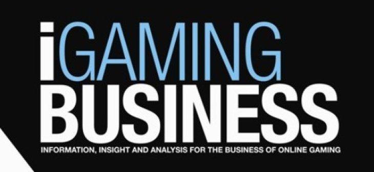 Издание iGaming Business организует London Affiliate Conference и iGaming Affiliate Awards уже несколько лет кряду