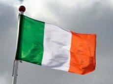 Многострадальный закон о более тяжелом налоге на онлайн-букмекеров был внесен министром финансов Майклом Нуненом на рассмотрение комитетом парламента Ирландии