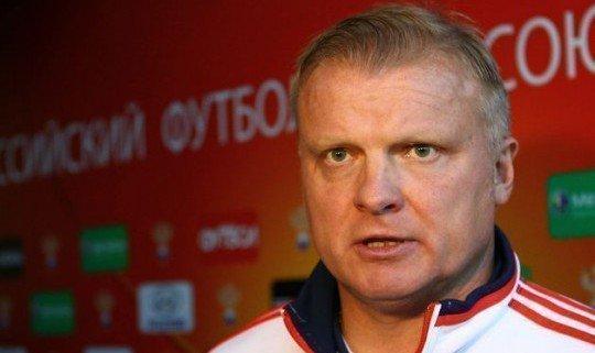 """Кирьяков: """"Шальке"""" забьёт, но """"Реал"""" всё-таки победит"""""""