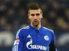 """""""Шальке"""" имеет все шансы не проиграть в Дортмунде"""
