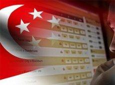Власти Сингапура с понедельника приступили к блокировке всех неавторизованных игорных сайтов в соответствии с указаниями нового закона об азартных играх онлайн
