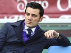 Винченцо Монтелла проводит прекрасный сезон