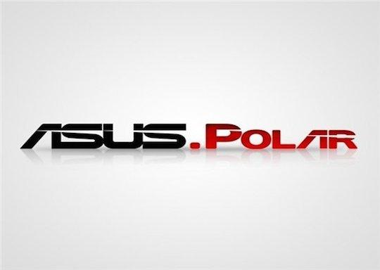Ставим на победу ASUS Polar