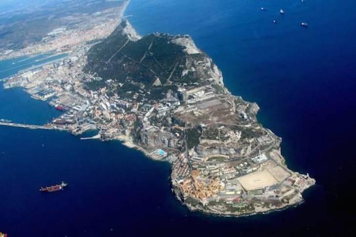 В 1996-м Чендлер начал процедуру по переводу бизнеса в Гибралтар