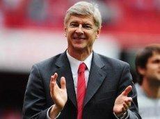 """Несмотря на вылет из ЛЧ, у """"Арсенала"""" все шансы закончить сезон хорошо"""