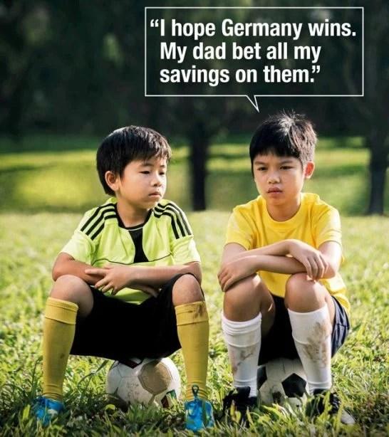 Я мастер ставок на футбол [PUNIQRANDLINE-(au-dating-names.txt) 57