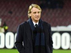 Роберто Манчини может покинуть пост главного тренера миланцев