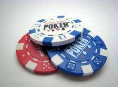 Тбилиси в 2015 году примет два крупных покерных турнира Microgaming Poker Network и World Poker Tour