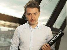 Руководитель Sports.ru: фэнтези-спорт с денежными призами в России квалифицируется как азартная игра