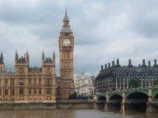 Парламентские выборы в Великобритании станут рекордными по объему политических ставок