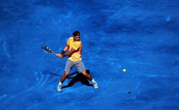 в неявка фонбет теннисиста