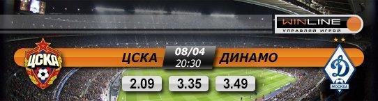 Cska_Dinamo