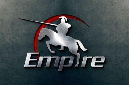 Ставим на победу Empire