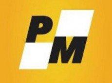«Пари-Матч» обещает улучшать продукт