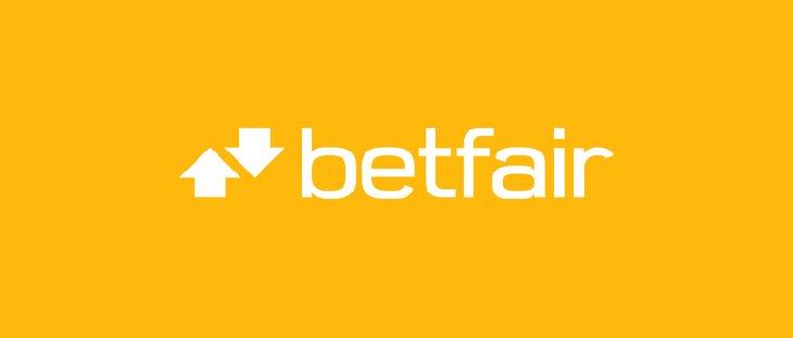 Сайт Betfair был недоступен на протяжении 5 часов из-за DDos-атаки