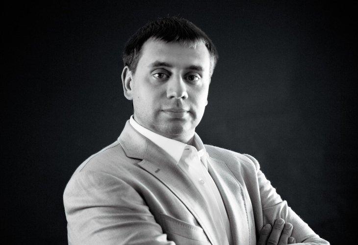 Константин Макаров: в борьбе с продавцами «договорных матчей» нужна правоприменительная практика
