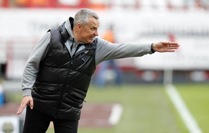 «Кубань» сдержит напор ЦСКА
