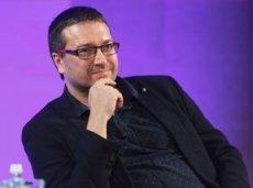 Сергей Жирихин (WireCapital): Благодаря правильным платежным сервисам локальные провайдеры азартных игр могут выйти на мировой рынок