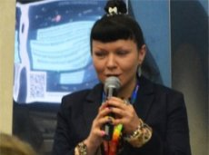 Юрист Мария Лепщикова: для российских онлайн-букмекеров работа с биткойнами - двойной риск