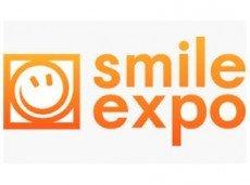 В августе Smile-Expo проведет игровую конференцию в Казахстане