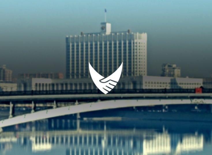 СРО букмекеров поддержала инициативу Минфина о досудебной блокировке сайтов азартных игр
