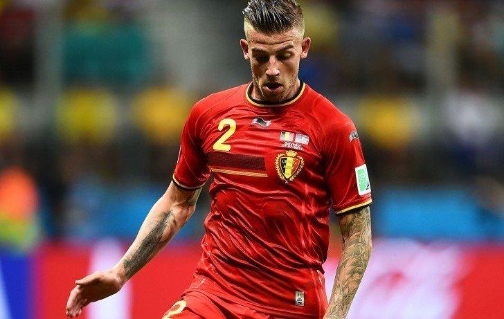 """Генич: """"В первом тайме в матче Франция - Бельгия будет ничья"""""""