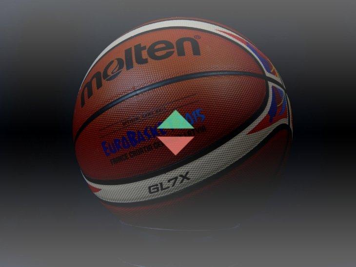 Греки воспользуются несбалансированностю состава сборной Хорватии