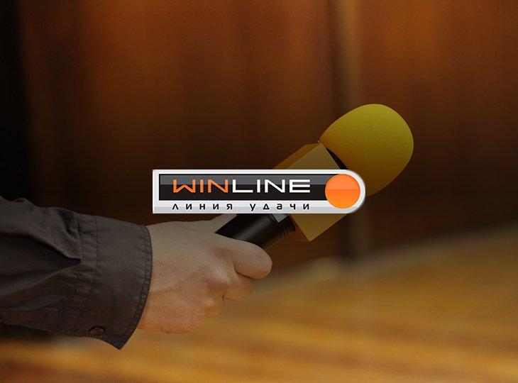 Тимур Джуманиязов (Winline): в случае изменений в законодательстве увеличим свой рекламный бюджет на 1-2 млн долларов
