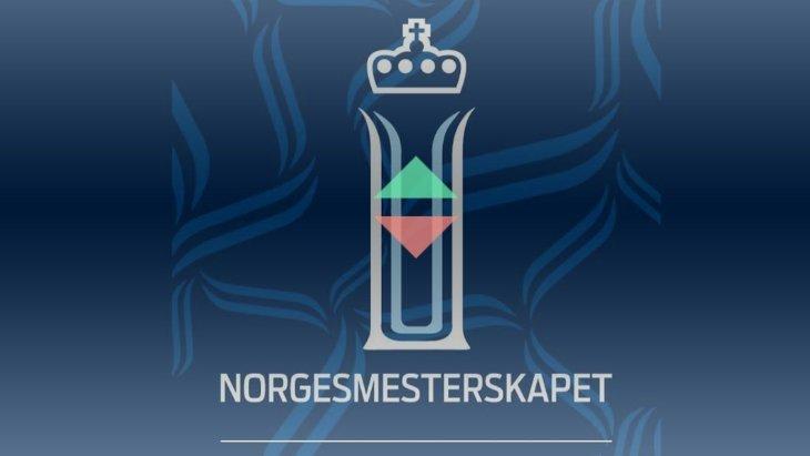 Две сильнейшие команды Норвегии на данный момент подтвердят статус фаворитов в кубковых встречах