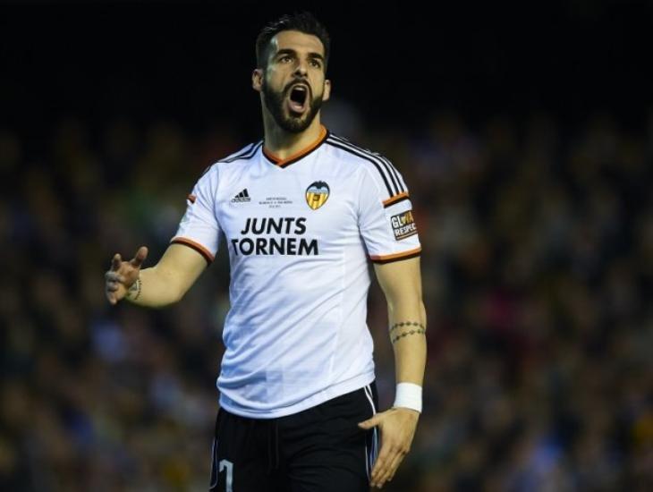 """""""Валенсия"""" извинится перед заполненным домашним стадионом за поражение от """"Зенита"""""""