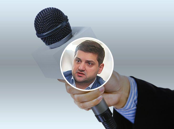 Сергеев: для «Матч ТВ» создают условия нечестной конкуренции