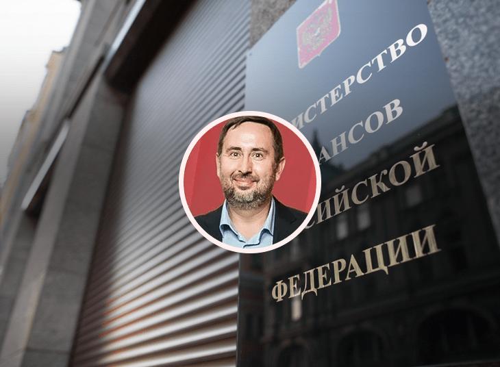 Дмитрий Малков: десятикратное увеличение налогов будет очень мощным ударом по отрасли