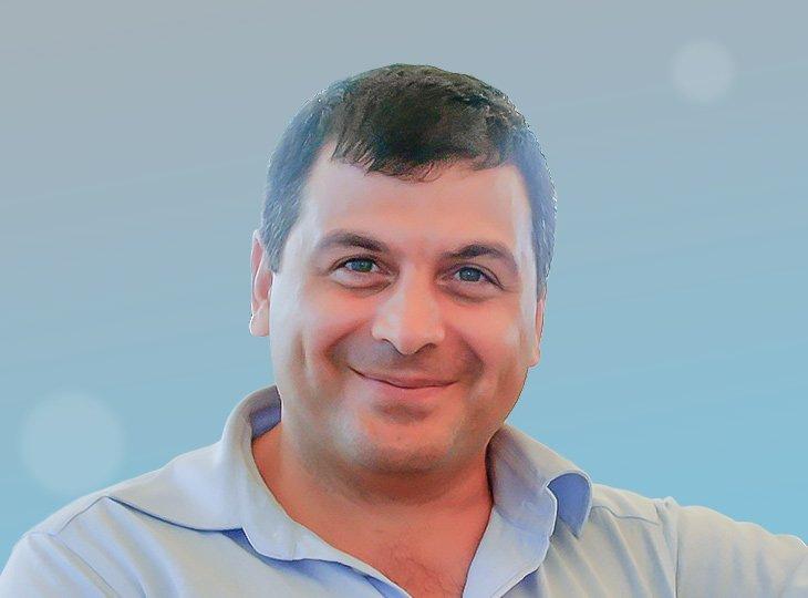 Николай Оганезов: отрасль нуждается в изменениях законодательства