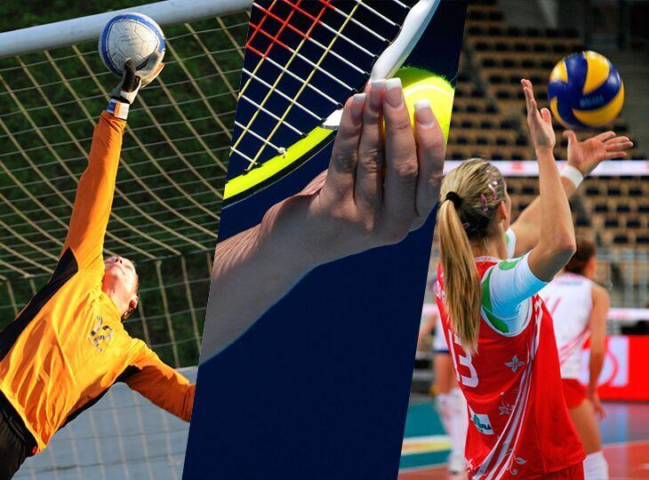 Странные матчи. 29 февраля - 13 марта