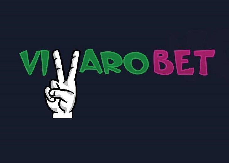 БК VivaroBet добавлена в рейтинг букмекеров