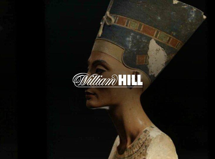 Поставить на то, что останки Нефертити не будут обнаружены в гробнице, можно за 1,22