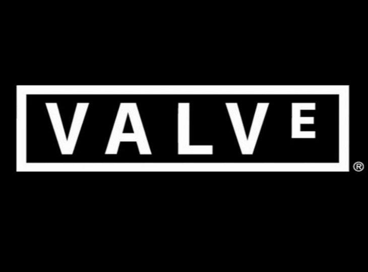 Valve всерьез берется за ставки в киберспорте