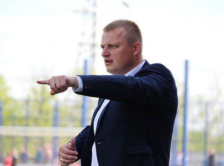 Жуковский ответил на вопросы журналистов на специально созванной пресс-конференции