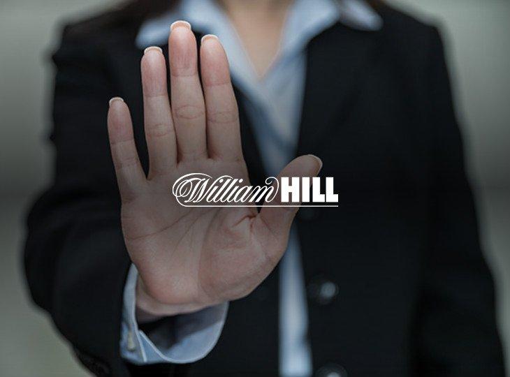 Совет William Hill считает, что это предложение недооценивает компанию