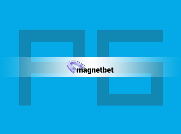 БК Magnetbet уже на «РБ»