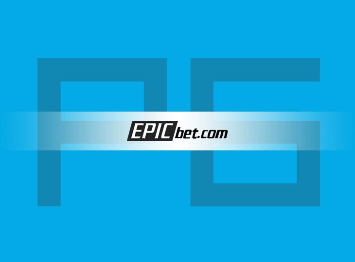 В рейтинг букмекеров добавлена БК Epicbet