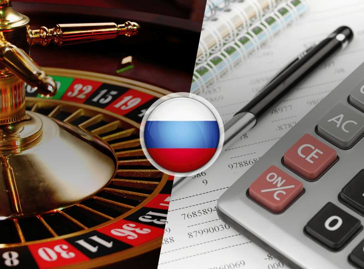 Налог на азартные игры в россии игровые автоматы минска адреса