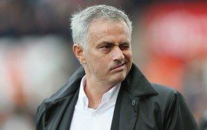 Жозе Моуринью прокомментировал назначение главным тренером «Ромы»